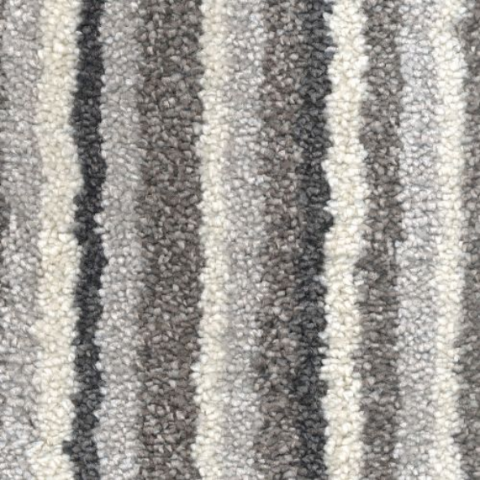 Balta Soft Noble Urban Stripe 97 Secondary Back Carpet